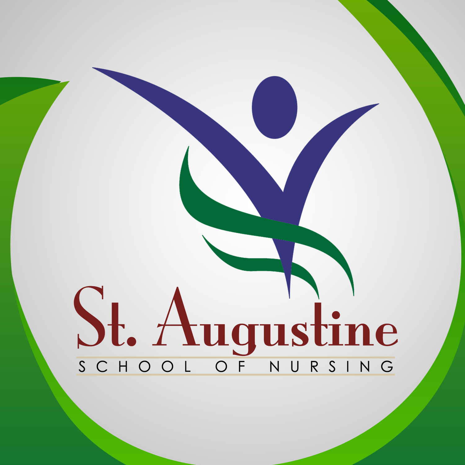 Davao City Hiring: Admission Officer for St. Augustine School of Nursing