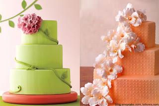 kue-pernikahan