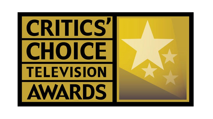 Critics' Choice Awards 2015 - Nominations