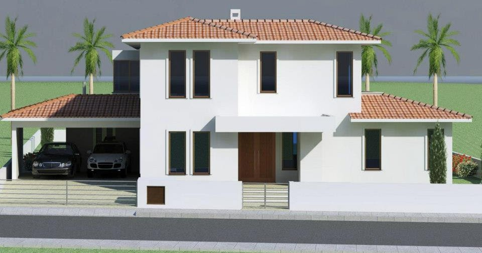 new home designs latest mediterranean modern homes exterior designs