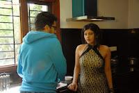 Aasa-Dosa-Appadam-Movie-Stills