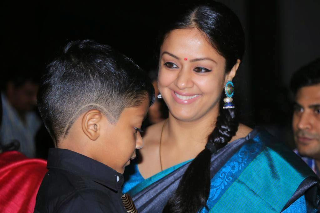 Jyothik-Dev-Cute-images-At-36-Vayadhinile-Audio-Launch