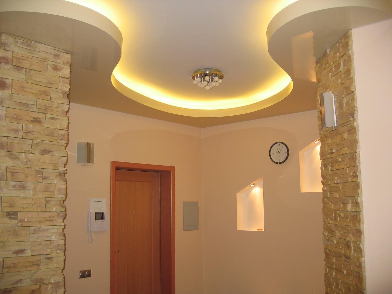 Стандартный ремонт квартир в Москве под ключ