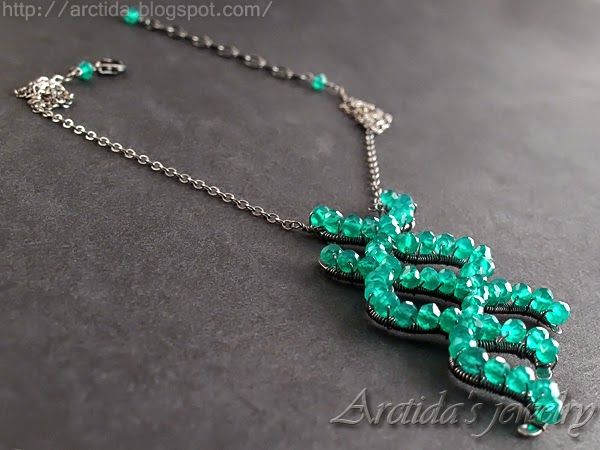 http://www.arctida.com/en/science/46-science-jewelry-cyanobacteria-necklace-blue-green-algae-bacteria.html