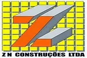 ZN Construções LTDA