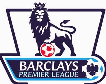 Klasemen dan Hasil Lengkap Liga Inggris 27-28 September 2014