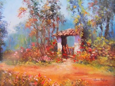 flores-con-paisajes