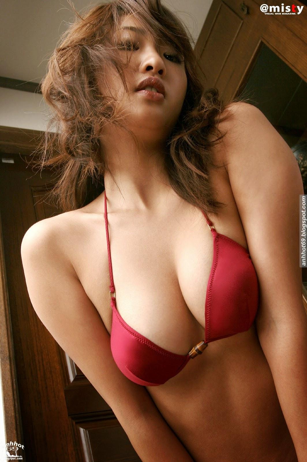 sayaka-ando-02013496