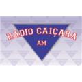 Rádio Caiçara AM 780,0