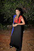 Chandini Glam pics at Kiraak audio-thumbnail-8