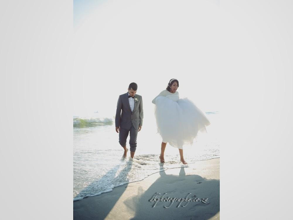 DK Photography 1st+Blog-11 Preview | Ilhaam & Riedwaan's Wedding  Cape Town Wedding photographer
