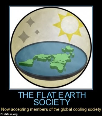 the-flat-earth-society-now-accepting-mem