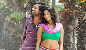 Hot stills from chamak chalo