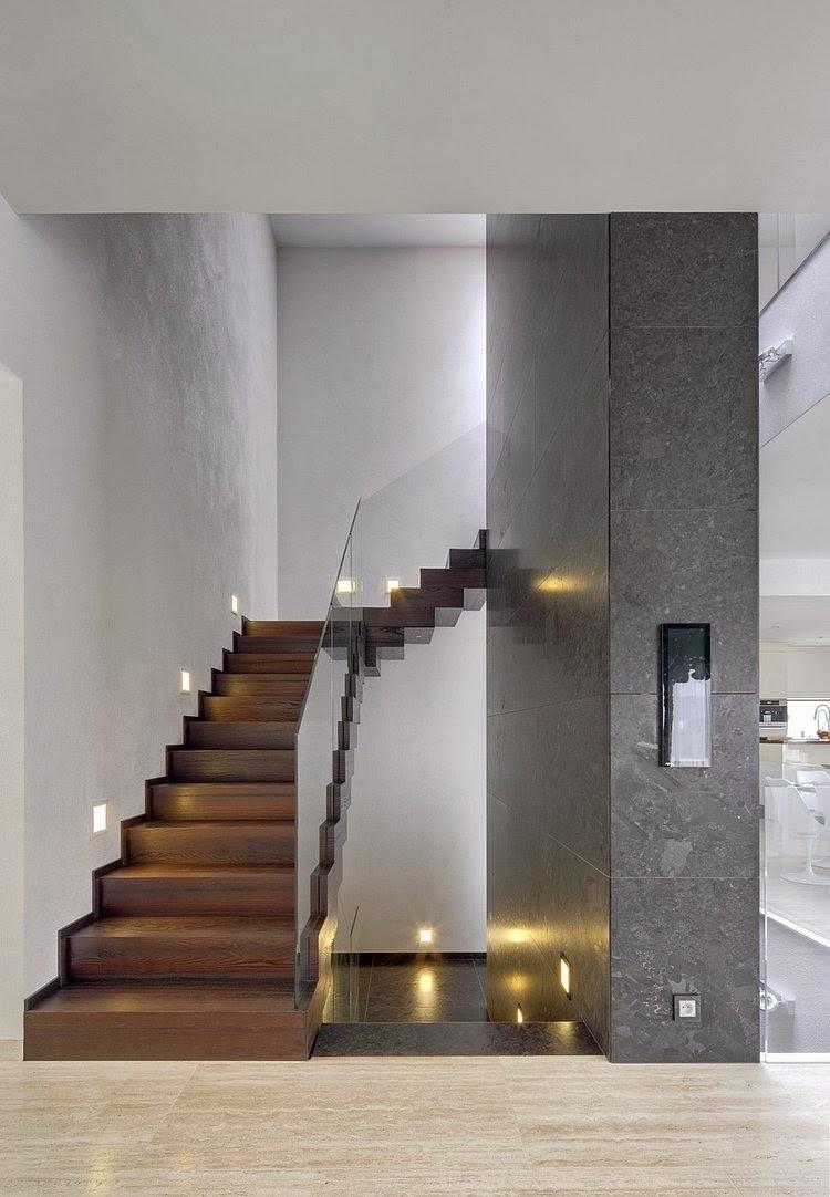 mẫu-nhà-2-tầng-đẹp-09