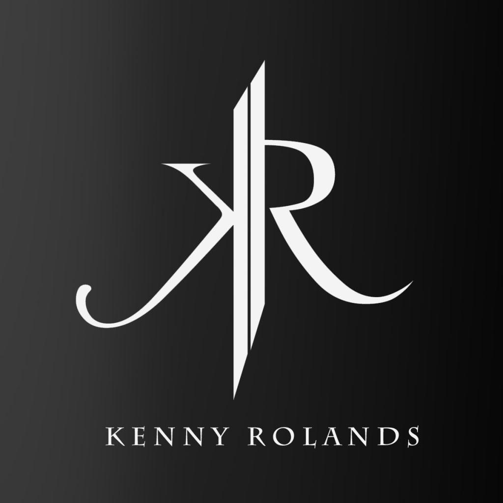 | [KR ] KENNY ROLANDS