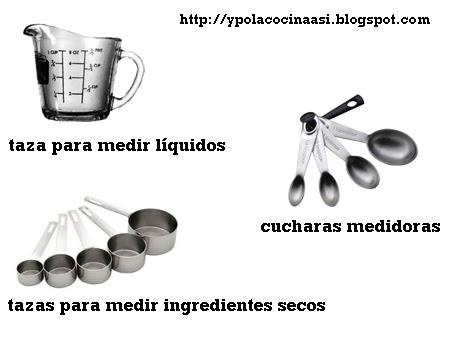 Naturalmente integral c a ortorexia y la obsesi n por - Instrumentos de cocina ...