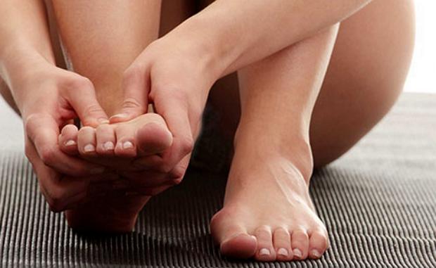 Образование мягких тканей коленного сустава