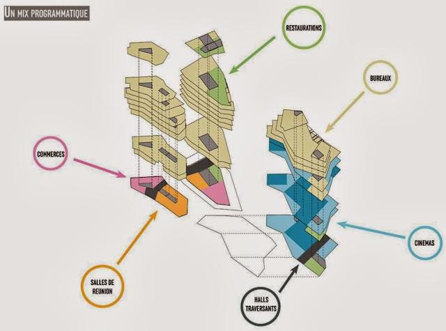07-Cristal-Riviera-by-Périphériques-Architectes-a-LTA-Hamonic&Masson