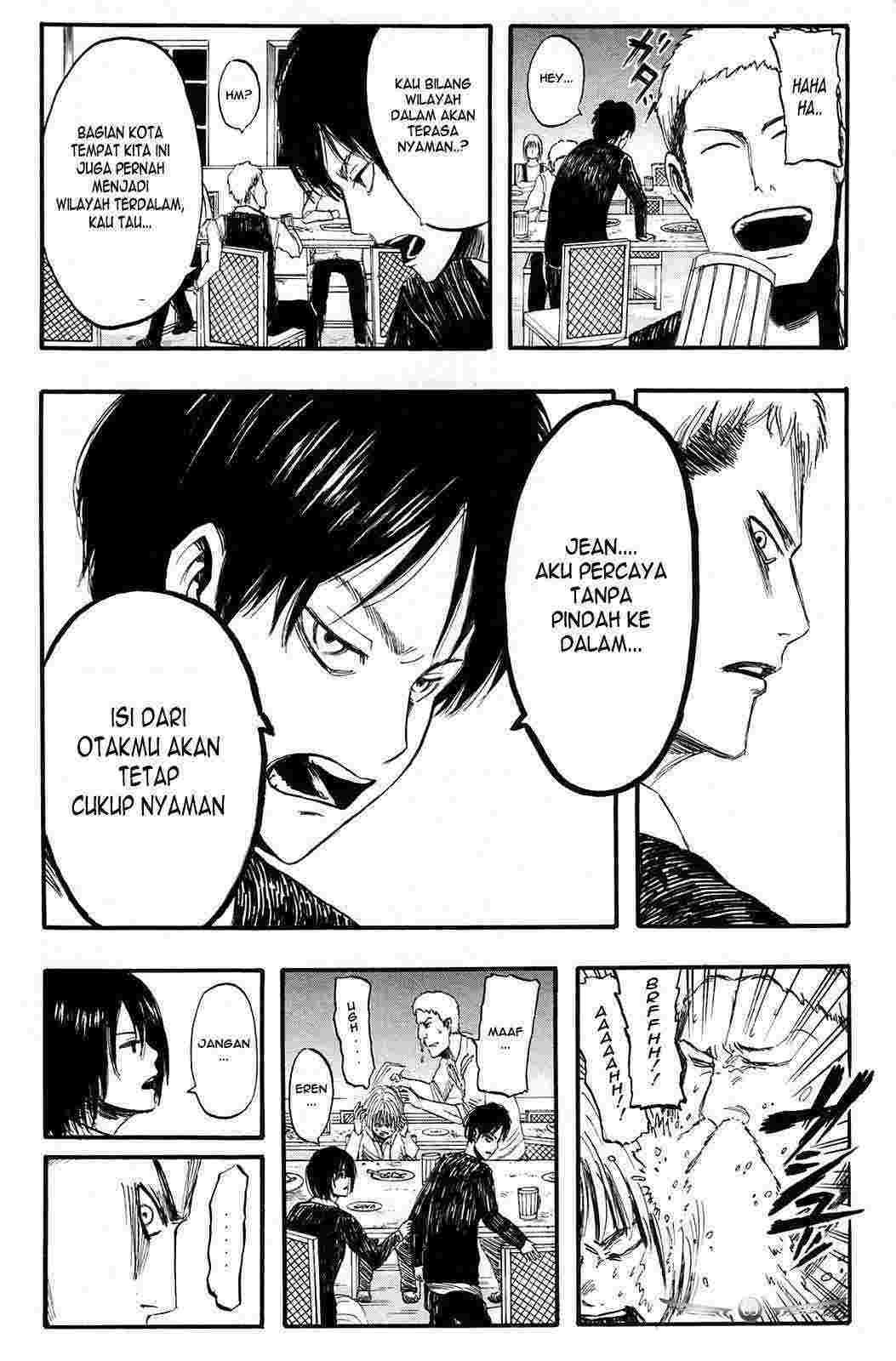 Dilarang COPAS - situs resmi www.mangacanblog.com - Komik shingeki no kyojin 003 4 Indonesia shingeki no kyojin 003 Terbaru 6|Baca Manga Komik Indonesia|Mangacan