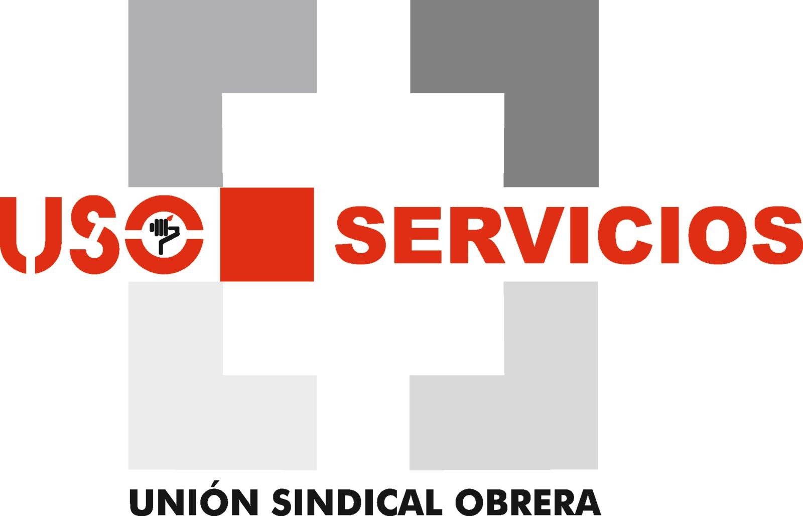 Federación de Servicios