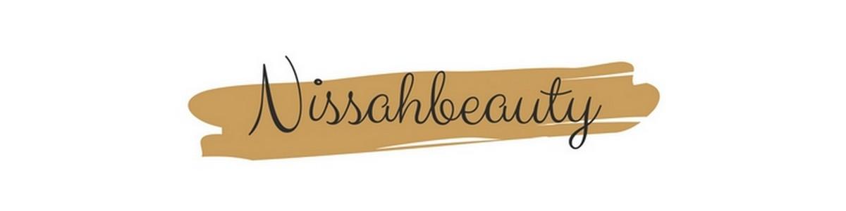 NISSAHBEAUTY