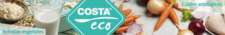 productos COSTA ECO