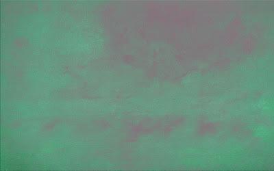 greenish+bomb+tumblr+background
