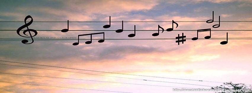 Capa Para Facebook   Capa Para Facebook Rock Musica