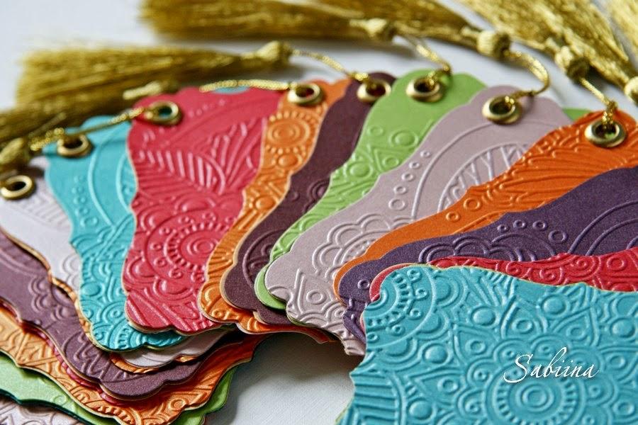Приглашения Краски Индии, индийская вечеринка, вечеринка в стиле Индия, индийский праздник, индийская вечеринка, ручная работа, своими руками, как сделать, стиль Индии, Индия, пригласительные