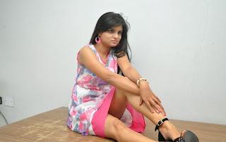 Actress Suma  Picture Gallery at Ye Rojaithey Choosano Audio Release  101.jpg