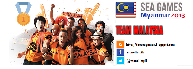 Image Result For Seagames