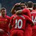 Pronostic Premier League : Liverpool - Norwich