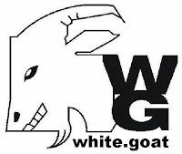Kambing Putih