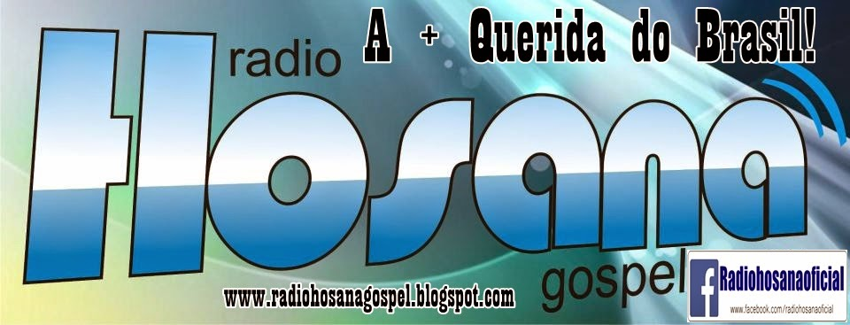 Rádio Hosana