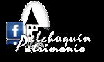 Pelchuquin Patrimonio