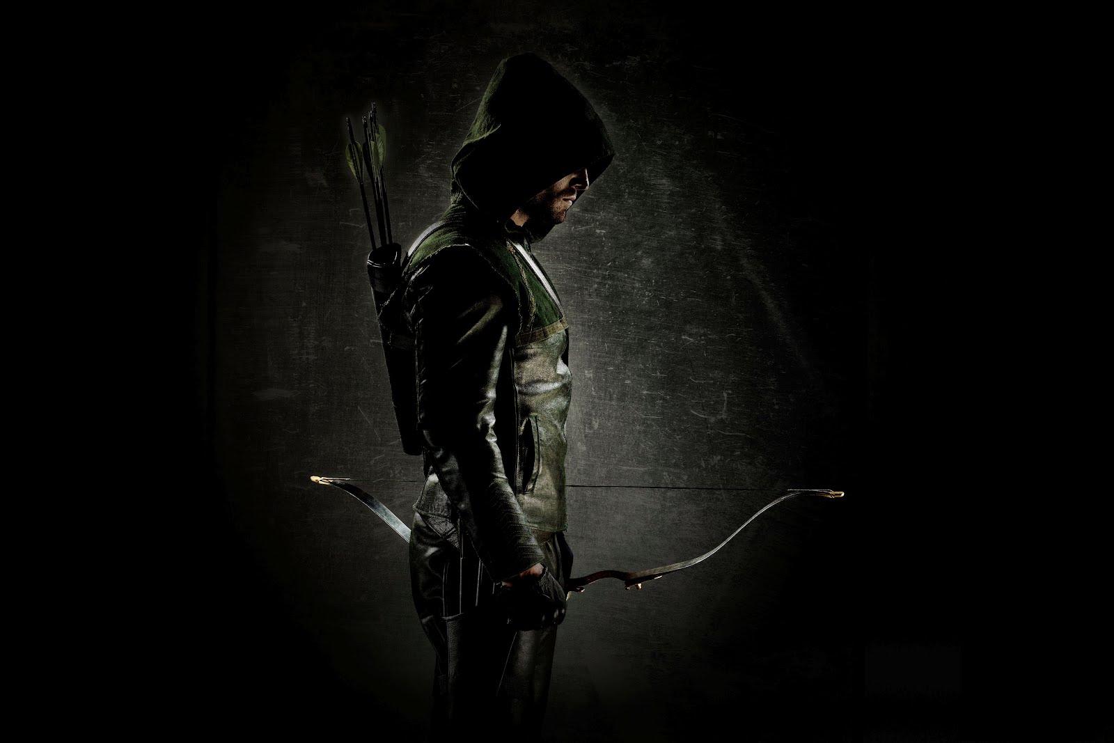 http://2.bp.blogspot.com/-ELVNIsQrKP0/T2icyFa3biI/AAAAAAAAQk8/wUPU7NYY_rU/s1600/green-arrow-stephen-amell-image.jpg