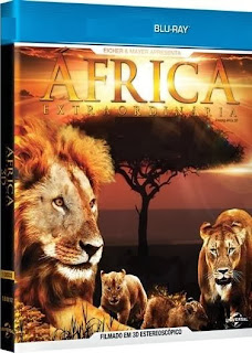 1476805 551123801647988 466245393 n Download África Extraordinária (2013) BDRIP 720p Dublado