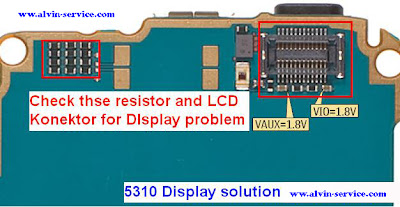 5310+display.jpg