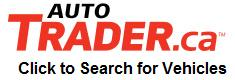 AutoTrader.ca Postings