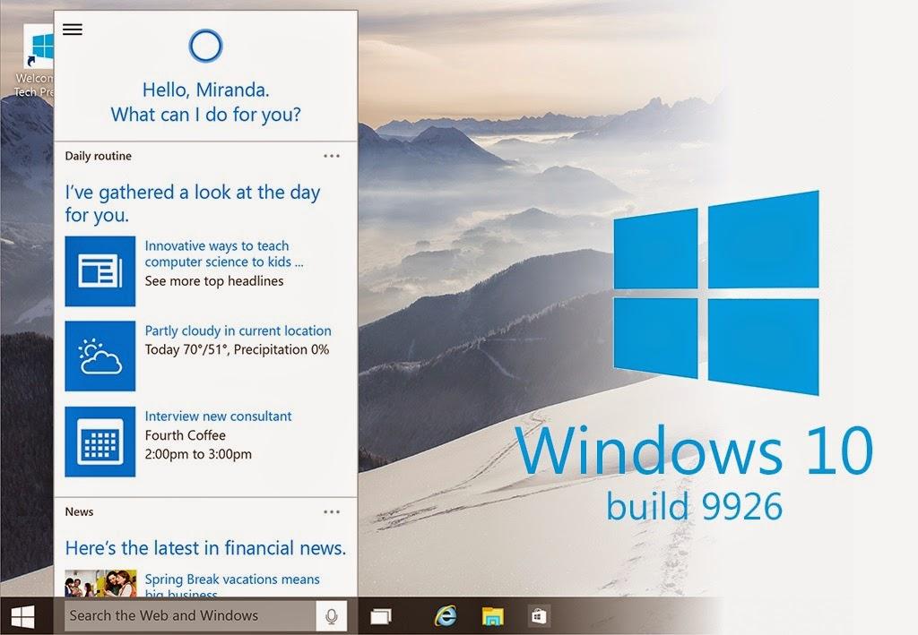 windows 7 aio latest update full version free download