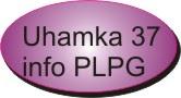 Informasi PLPG