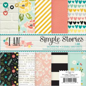 http://www.o-scrap.com/718-blog-de-papier-simple-stories.html