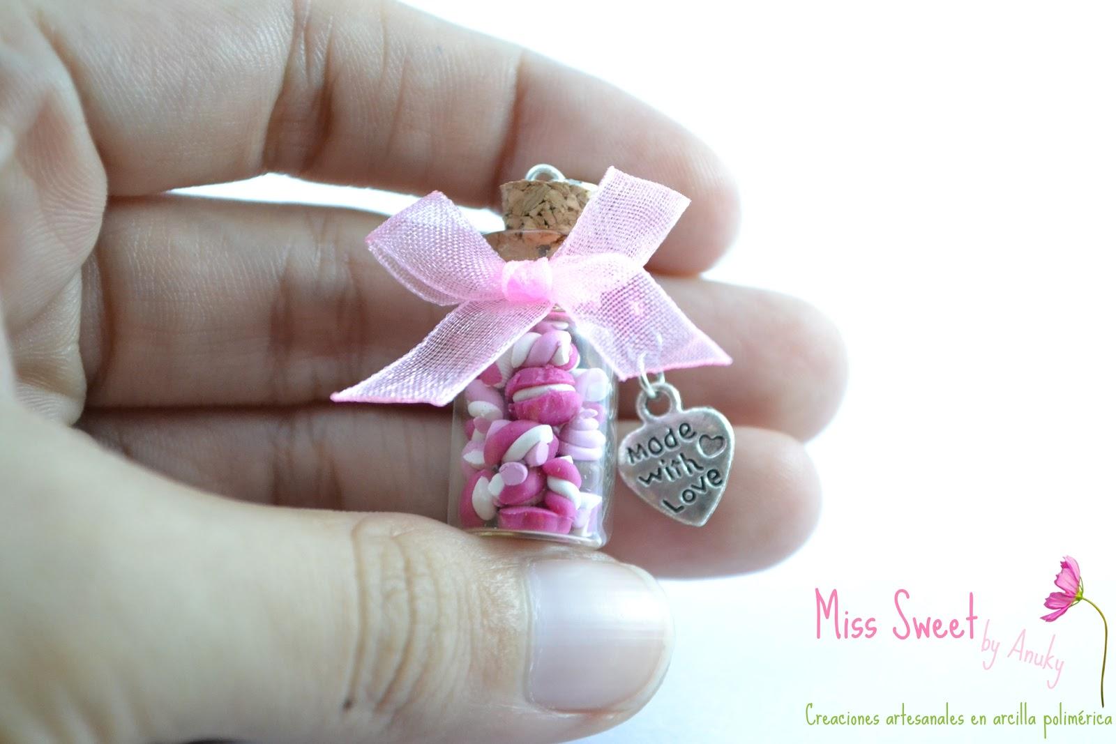 Conociendo_a_Miss_Sweet_The_Pink_Graff_05