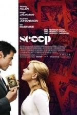 Watch Scoop 2006 Megavideo Movie Online
