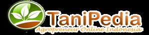 Blog TaniPedia | Informasi Pertanian Agro