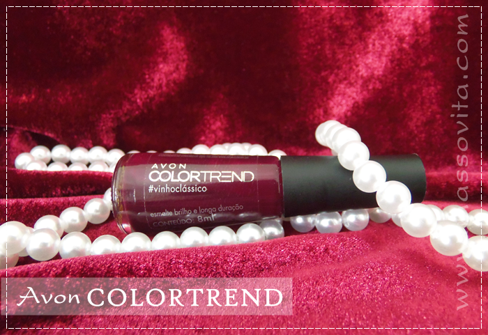 COLORTREND