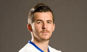 Bad boy, Joey Barton