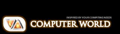 Computer's World