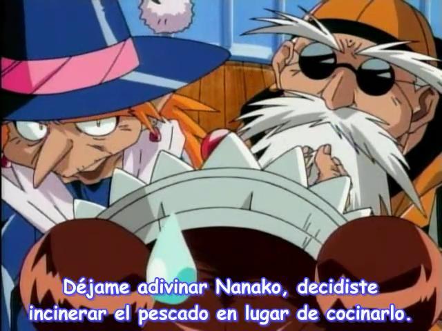 Gundam wing 04 latino dating 6