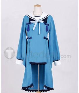 http://www.trustedeal.com/pokemon-gijinka-vaporeon-cosplay-costume.html